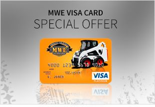 Visa Card Offer