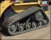 caterpillar-rubber-tracks-undercarriage