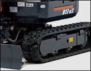 kubota-undercarriage-parts