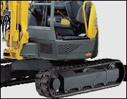 yanmar-rubber-tracks-undercarriage