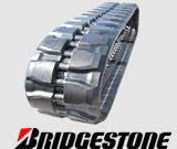 bridgestone-rubber-tracks-image