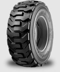 goodyear-it323-tire