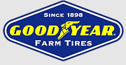 goodyear-skid-steer-tires