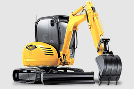 mini-excavator-rubber-tracks