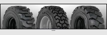 skid-steer-tire-sales