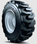 titan-ultimate-skid-steer-tire