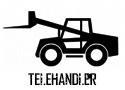 Telehandler Tires