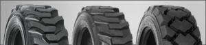 20160701_atg_tires_v2