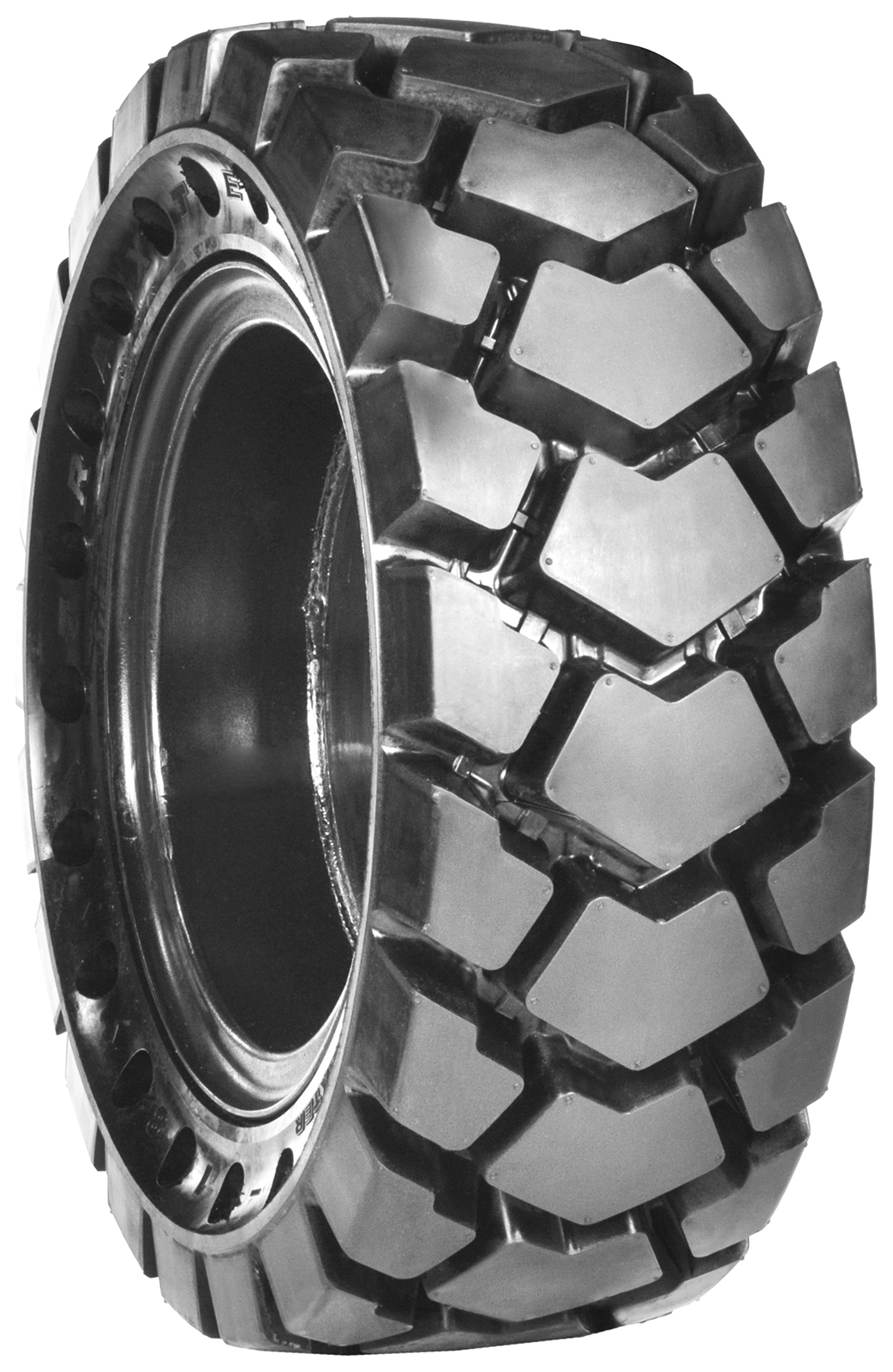 skid steer solid rubber tires camso mwe tracks  tires