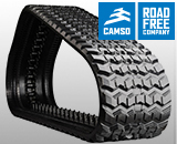 Camso Rubber Tracks