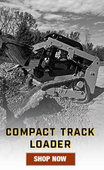 CTL Tracks